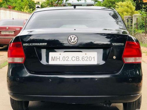 Used 2011 Volkswagen Vento MT for sale in Pune