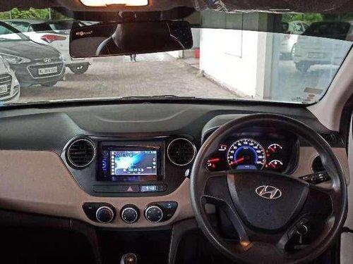 Used 2014 Hyundai Grand i10 MT for sale in Kochi
