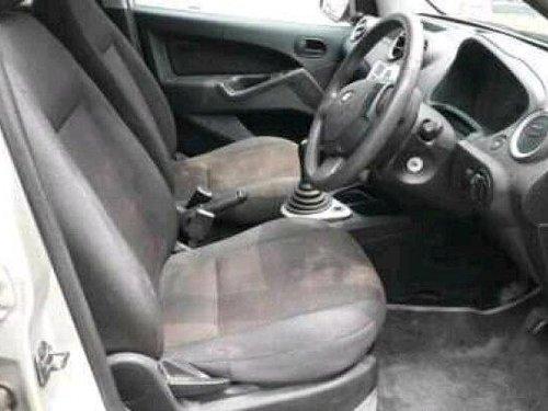 Ford Figo Diesel EXI 2012 MT for sale in Kolkata