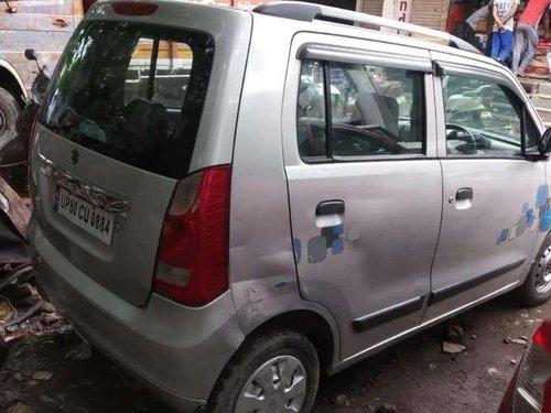 2014 Maruti Suzuki Wagon R MT for sale in Agra -2