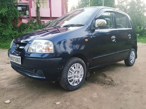 Used Hyundai Santro Xing XO 2007 MT for sale in Kolkata-13