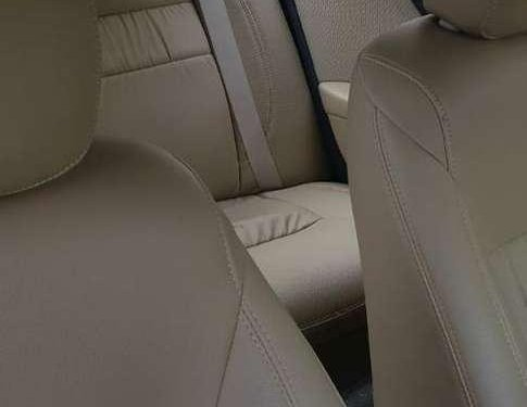 Used 2017 Honda City MT for sale in Chandigarh