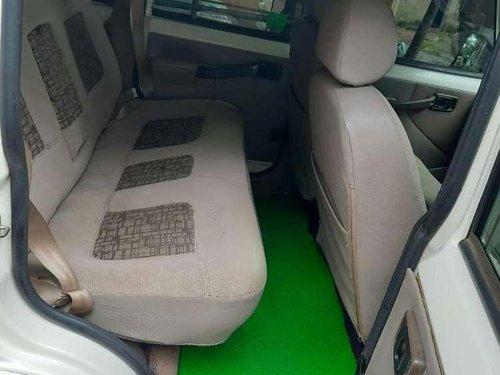 Used 2017 Mahindra Bolero SLX MT for sale in Kolhapur