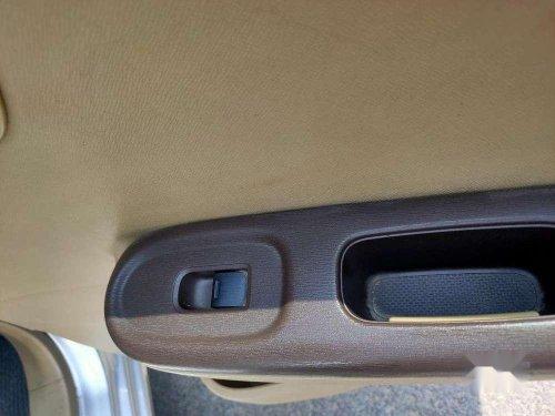 Honda Amaze 1.2 SMT I VTEC, 2014, MT for sale in Agra
