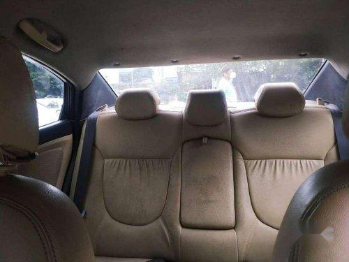 Used Hyundai Verna 2011 MT for sale in Kolkata