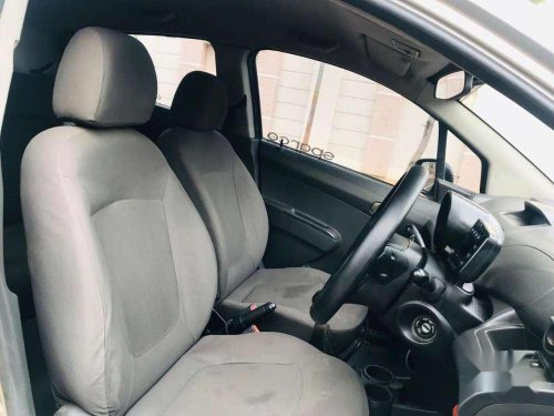 2008 Hyundai i20 Asta MT for sale in Coimbatore