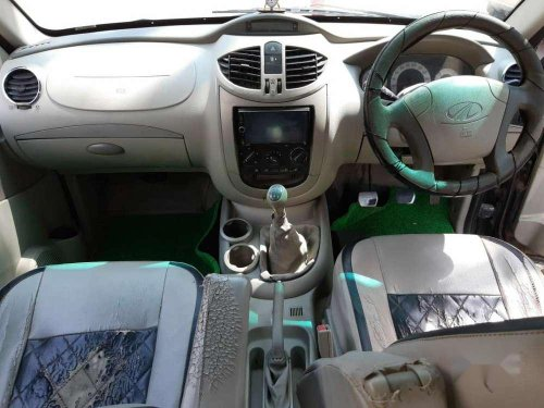 Used Mahindra Quanto, 2013 MT for sale in Nagpur