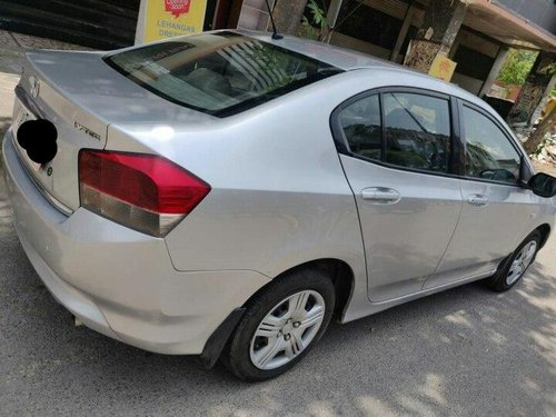 2009 Honda City 1.5 S AT for sale in Ghaziabad