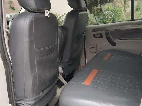 Used 2018 Mahindra Scorpio AT for sale in Patna