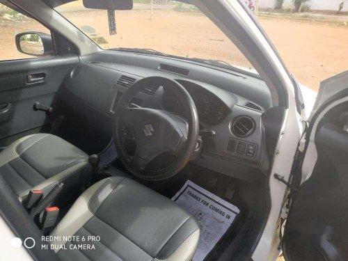 2014 Maruti Suzuki Swift Dzire MT for sale in Erode