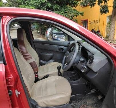 Used 2016 Renault KWID MT for sale in Bangalore