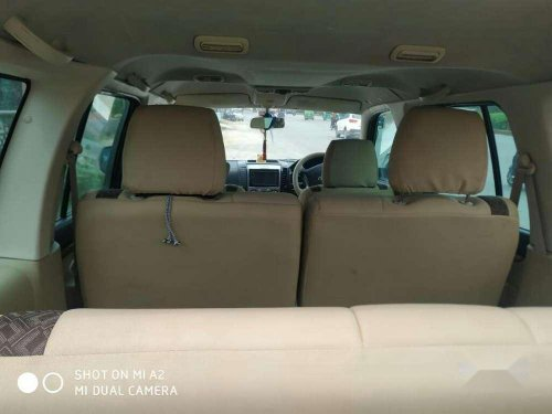 Used Ford Endeavour 2011 MT for sale in Jaipur
