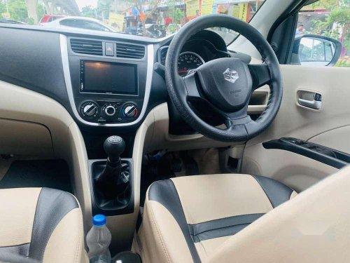 Used Maruti Suzuki Celerio VXi 2019 MT for sale in Mumbai