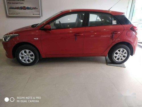 Hyundai Elite i20 Magna 1.2 2018 MT in Lucknow