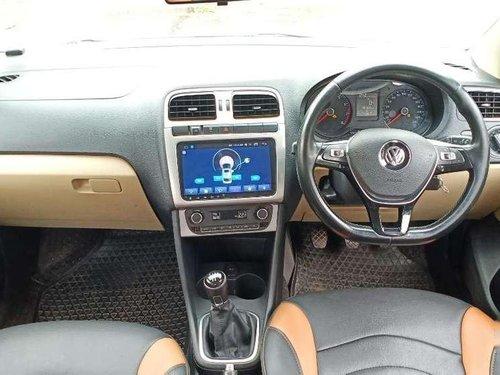 Used 2015 Volkswagen Polo MT in Ponda
