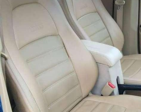 Honda Amaze 1.5 SMT I DTEC, 2015, MT in Gandhinagar