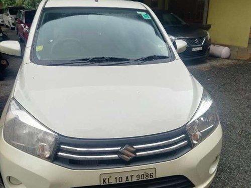 Maruti Suzuki Celerio ZDi, 2015, MT for sale in Manjeri