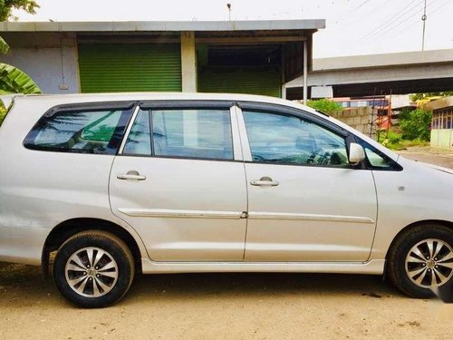 Used Toyota Innova 2009 MT for sale in Coimbatore