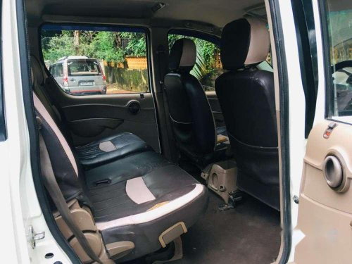 Mahindra Xylo D4 2013 MT for sale in Mumbai