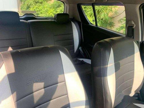 Used Maruti Suzuki Swift LXI 2015 MT for sale in Gurgaon