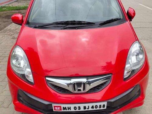 Used 2013 Honda Brio MT for sale in Nagpur