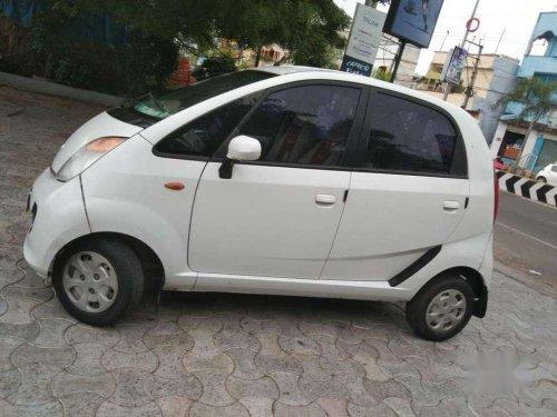 Used Tata Nano 2014 MT for sale in Vijayawada