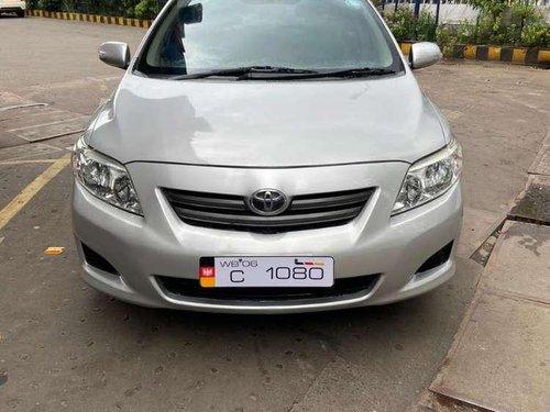 Toyota Corolla Altis 1.8 G 2009 MT in Kolkata