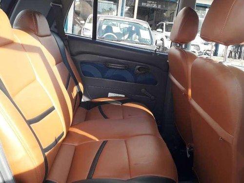 Used Hyundai Santro Xing GLS 2009 MT for sale in Guntur