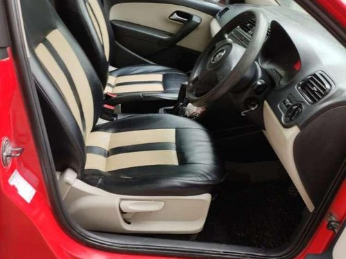 Volkswagen Polo 2010 MT for sale in Nagpur