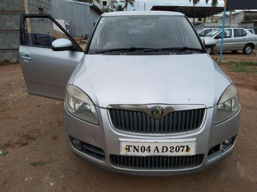 Skoda Fabia Active 1.2 MPI, 2009 MT for sale in Tiruppur