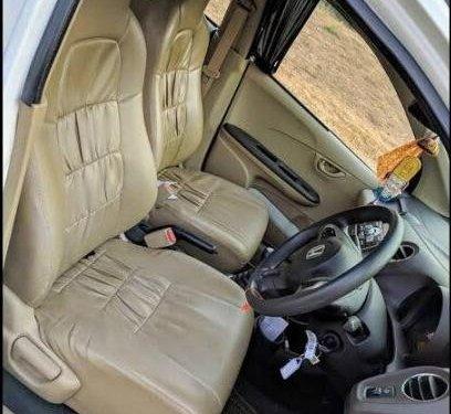 Used 2012 Honda Brio S MT for sale in Mumbai