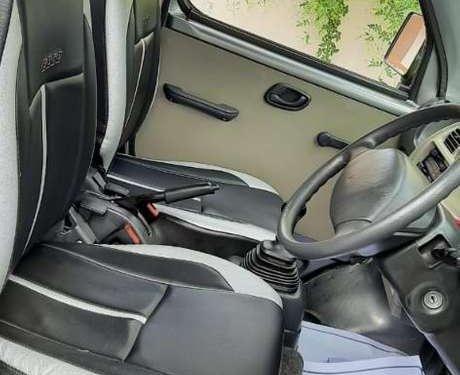 Maruti Suzuki Eeco 5 STR, 2015, MT for sale in Coimbatore