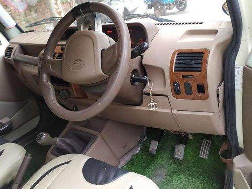 Used 2015 Mahindra Bolero SLX MT for sale in Kanpur
