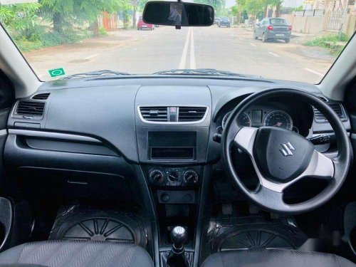 Used Maruti Suzuki Swift VXI 2014 MT for sale in Ahmedabad