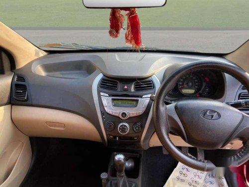Hyundai Eon Era +, 2015, MT for sale in Gurgaon