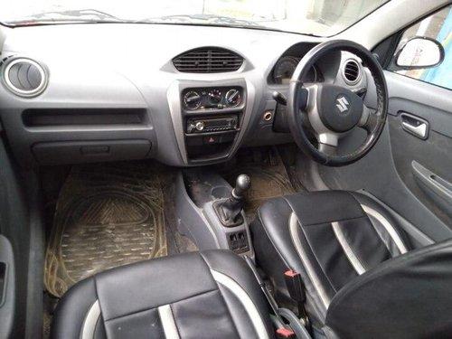 2014 Maruti Suzuki Alto MT for sale in Ghaziabad