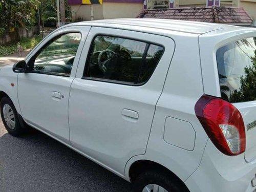Used 2014 Maruti Suzuki Alto 800 LXI MT in Thiruvananthapuram
