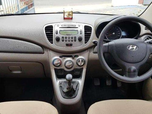 Used 2013 Hyundai i10 Sportz 1.2 MT for sale in Coimbatore