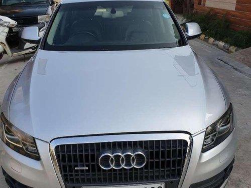 Audi Q5 2.0 TDI quattro Premium, 2012 AT in Amritsar