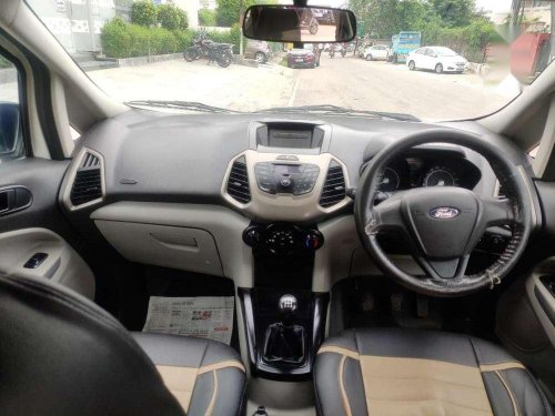 2014 Ford EcoSport MT for sale in Jaipur
