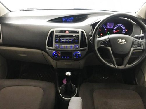 Used Hyundai i20 Asta 1.2 2013 MT for sale in Panvel