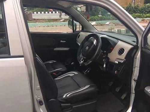 Used 2016 Maruti Suzuki Wagon R LXI MT for sale in New Delhi