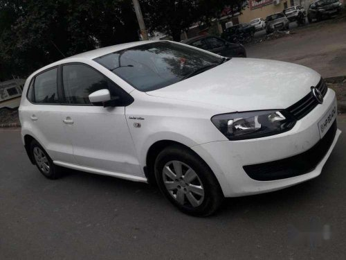 2013 Volkswagen Polo GT TDi MT for sale in Chandigarh