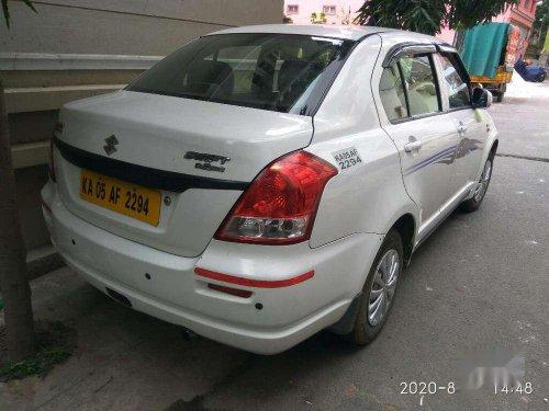 Maruti Suzuki Swift Dzire, 2015, MT for sale in Nagar