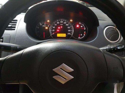 Used Maruti Suzuki Swift VDi, 2011 MT for sale in Pune