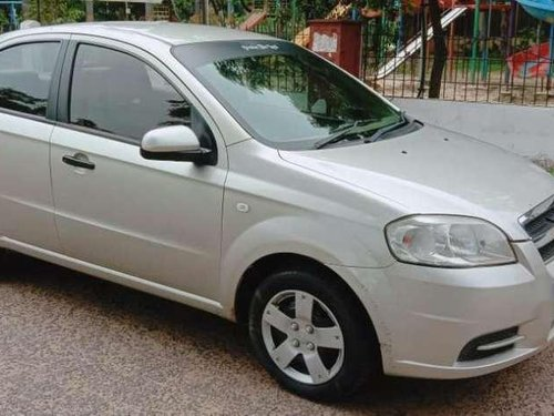 Chevrolet Aveo 1.4 2009 MT for sale in Chennai