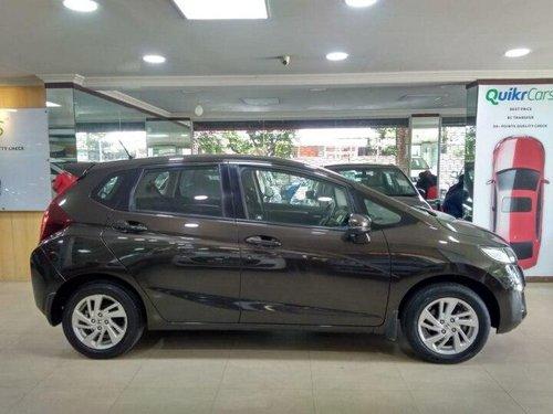 Used 2016 Jazz 1.2 VX i VTEC  for sale in Bangalore