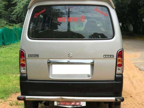 2017 Maruti Suzuki Eeco MT for sale in Hyderabad
