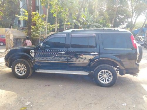 Used 2011 Ford Endeavour AT for sale in Mumbai