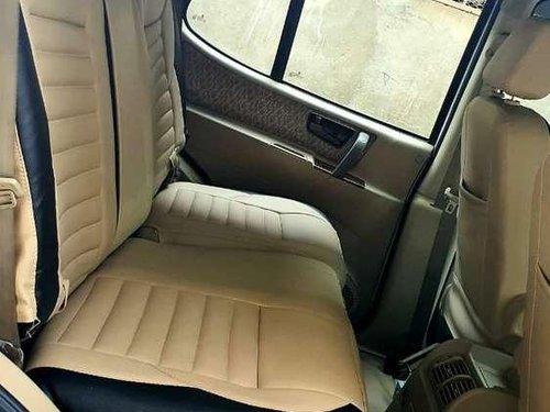 Used Tata Safari 2013 MT for sale in Jaipur